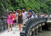Vietnamese citizens to enjoy visa-free entry to Chile